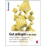 Gut_anlegen_in_der_Krise